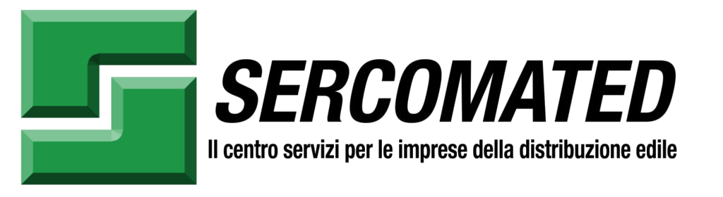 Sercomated Incontra