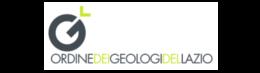 geologi lazio